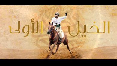 Photo of WATCH: Docuseries of Sheikh Mohammed bin Rashid premieres online