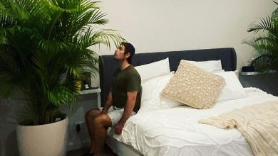Photo of Plant husbands, are you one of them? Men share experience with wives obsessed with plants
