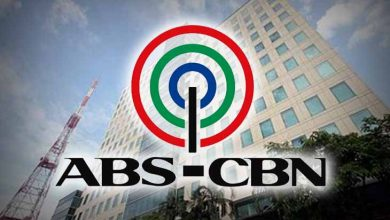 Photo of Use of ABS-CBN frequencies for distance learning up to DepEd, CHED—Palace