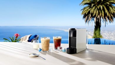 Photo of Filipinos to enjoy Nespresso's refreshing Barista Creations For Ice this summer