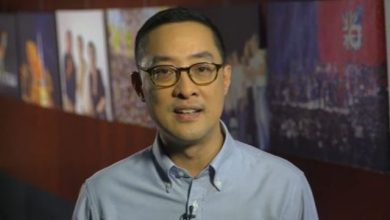Photo of ABS-CBN president says network 'deeply hurt' by House committee's denial of franchise renewal