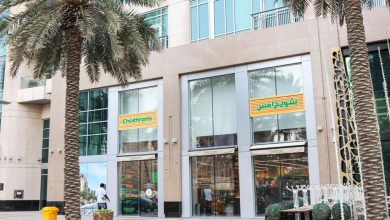 Photo of Choithrams expands network with launch of newest store at The Loft Tower, Downtown Dubai