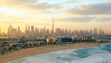 Photo of Dubai to implement flexible working hours from August 16