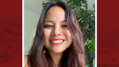 Photo of Filipina scientist is behind COVID-19 mass testing technology in Switzerland