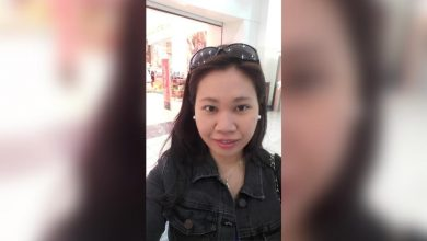 Photo of 'NANGHIHINA NA LAGI KATAWAN KO': UAE-based Filipina COVID-19 survivor says her body is not how it was after recovery