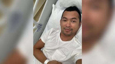 Photo of 'YOU CAN GET COVID-19 AGAIN': UAE-based Filipino shares experience getting the disease for the second time