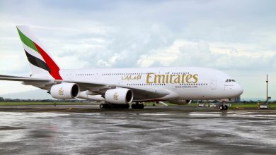Photo of Emirates one of the first airlines in the world to trial IATA Travel Pass, a digital platform for COVID-19 updates and test verification