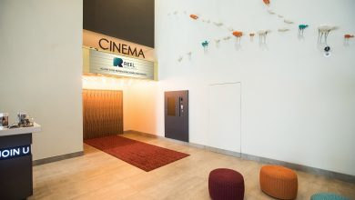 Photo of Experience the Ultimate Movie Staycation at Rove Hotels with Private Hotel Floor + Private Cinema