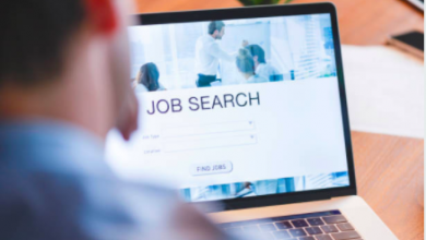 Photo of Experts tackle importance of keywords in online job applications