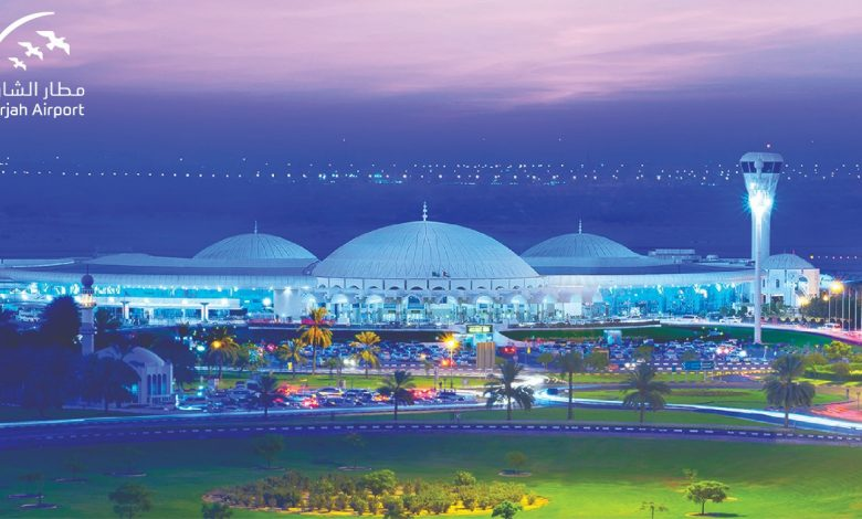 Photo of Sharjah Airport becomes first carbon neutral airport in GCC