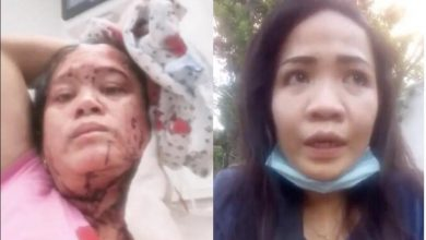 Photo of WATCH: More Filipino victims share experience of Beirut explosion