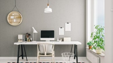 Photo of 11 steps to be efficient in working-from-home