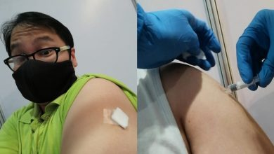 Photo of COVID-19: 21-day journey on UAE's vaccine trials