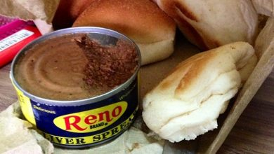 Photo of Philippines' FDA bans Reno liver spread, 4 other products