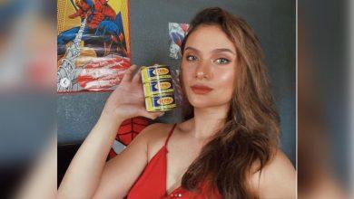 Photo of 'Ito naging buhay ng pamilya namin': Pinay actress shares family's journey with Reno liver spread