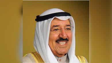 Photo of Kuwait, UAE declare days of mourning for Sheikh Sabah Al Ahmad Al Jaber Al Sabah