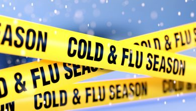 Photo of How to know if COVID-19 or flu? Experts reveal challenges