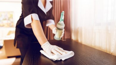 Photo of UAE court orders sponsor to pay for visa fines of housemaid