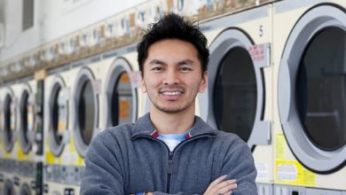 Photo of How overseas Filipinos can begin laundromat business in PH to survive COVID-19 pandemic