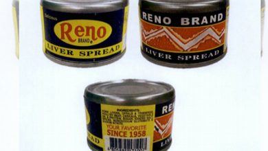 Photo of FDA to 'quickly approve' Reno Liver Spread's application