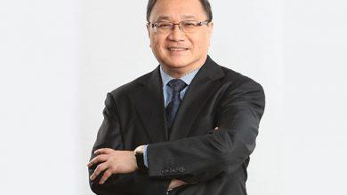 Photo of MVP-led company starts hiring OFWs