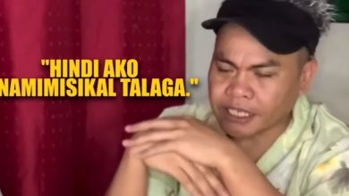 Photo of Tell-all: Tekla speaks up about his viral video, attempt to win back Michelle