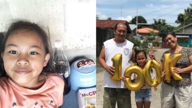 Photo of Kid who celebrated having 2 subscribers on YouTube wows netizens, gains 100K followers