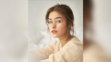 Photo of Fans defend Liza Soberano vs. red-tagging, 'communist' accusations