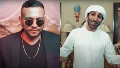 Photo of WATCH: UAE-Israeli song 'Hello You' an instant YouTube hit