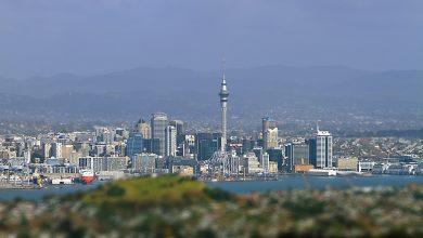 Photo of New Zealand beats COVID-19 again, says PM Jacinda Ardern