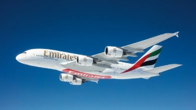 Photo of Emirates' full fleet may be back soon