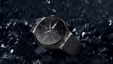 Photo of Jog and work in style with the Huawei Watch GT 2 Pro Moonphase collection
