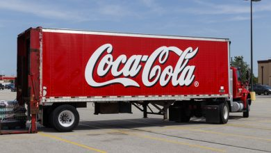 Photo of Coca-Cola to launch first alcoholic drink that contains 96 calories per can