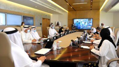 Photo of Dubai doctors spearhead first-ever intrauterine fetal surgery in entire Arab region