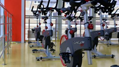 Photo of Gym coach exposes 50 athletes in US to coronavirus