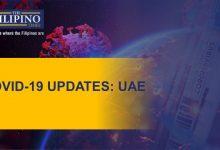 TFT_COVID UAE update General genericcc