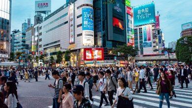 Photo of Japan OKs bill providing COVID-19 vaccine to all citizens