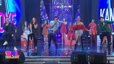 Photo of TV shows 'Sunday Noontime Live', 'Sunday Kada' bid goodbye