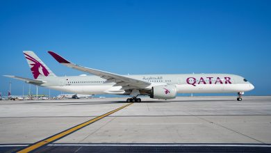 Photo of Qatar Airways flights to Dubai, Abu Dhabi to begin on January 27