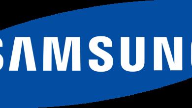 Photo of Samsung top exec faces verdict over corruption scandal