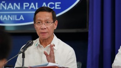 Photo of Using two different COVID-19 vaccines not advisable – Duque