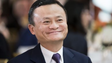 Photo of State media reports Jack Ma makes first public appearance after being reported missing last year