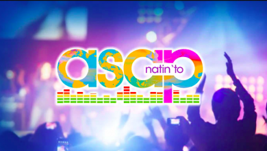 Photo of 'ASAP Natin' To  to air on TV 5 – report