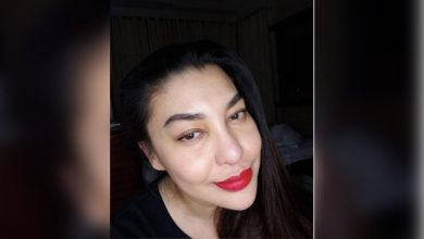 Photo of Lani Misalucha reveals she is now using hearing aid for deaf ear