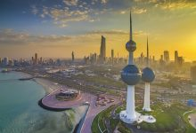 Photo of Over 70,000 expats affected: Kuwait cancels residency permits for foreign workers aged over 60