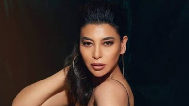 Photo of Lani Misalucha reveals she is now using hearing aid