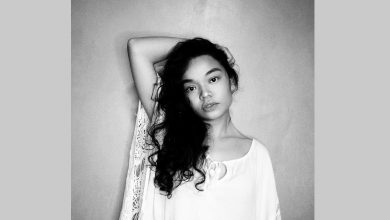 Photo of Filipina actress Chai Fonacier to join Hollywood's Eva Green, Mark Strong for upcoming film