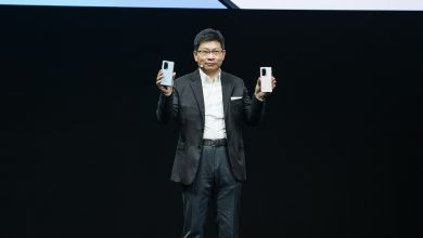 Photo of Imagine What Unfolds: Huawei announces HUAWEI Mate X2