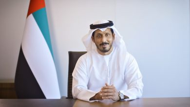 Photo of UAE establishes executive office to combat money laundering, terrorist financing