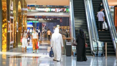 Photo of Dubai tourist attractions assure highest level of safety preparedness for all visitors